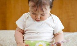 bambino, figlio, lettura, iniziare, voglia, leggere, libro, libri, mamma, donne, donna