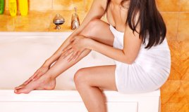 terme acqua spa benefici