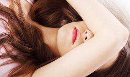 cefalea malditesta donna salute dolore