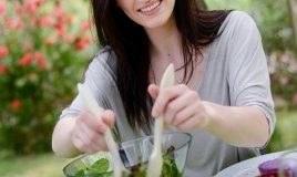 fiori verdura frutta alimentazione dieta salute