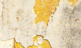 pulizia pareti superfcie