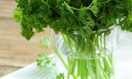erbe aromatiche sapore cucina condimento