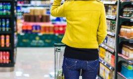 etichetta lettura indicazione alimenti sicurezza
