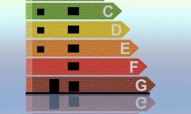 legislazione direttiva europa energia consumo etichette elettrodomestici A A+ A++ A+++ utilizzo efficienza impatto ambientale