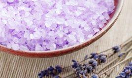 lavanda pianta proprietà salute