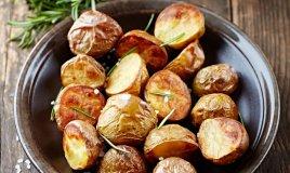 patate consigli diverse qualità pasta bianca pasta gialla rosse