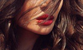erbe capelli benessere bellezza