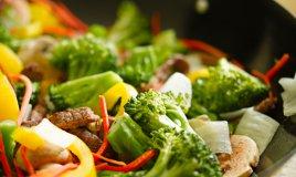 cucina salute consigli pro contro griglia frittura