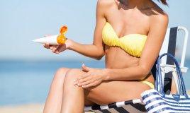 macchie solari rimedi sole abbronzatura estate