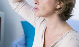 umori ciclo menopausa donna