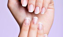 manicure unghie nail art decorazioni