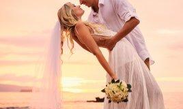 cerimonie mondo matrimonio