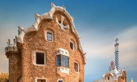 Metti una notte a Barcellona