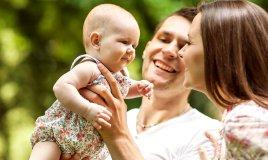 maternità, permessi, speciali, genitori