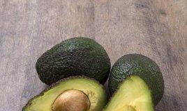olio di avocado proprietà