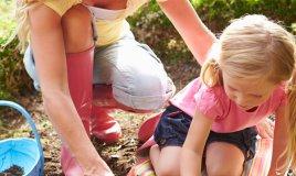 bambini-giardino-giochi