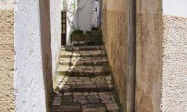 Otranto, Puglia, sorprendente Salento mare viaggi