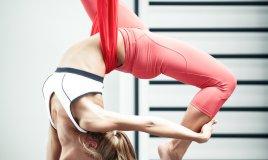 yoga shiatsu salute fisico benessere