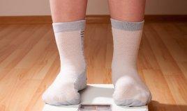 sovrappeso, bambini, crescita