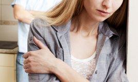 divorzio litigare problemi coppia