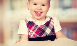figlio, figli, capacità, neonato, sviluppare, concentrazione, donne donna