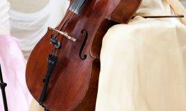musica matrimonio preparativi
