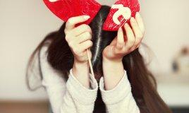 amore amare fine crisi ex lasciarsi
