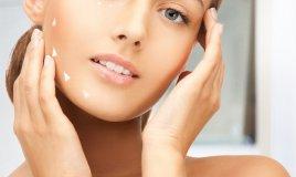 riattivare, collagene, alimentazione, pelle, zinco