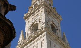 Lecce Salento Anfiteatro Romano barocco leccese