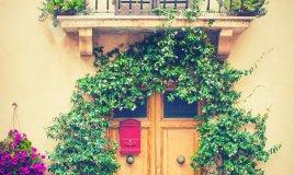 condominio sostenibile ecologia consigli risparmio no sprechi rispetta ambiente