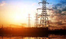 spreco energia risparmio consigli ridurre consumi bolletta alta