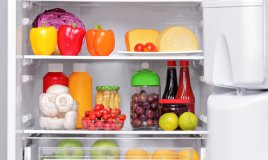 frigorifero congelatore manutenzione conservazione uso corretto