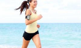 chirunning meditazione sport corsa running