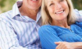 intimità,sesso,amore,età,cinquanta,anni