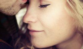 procreare incinta sterilità infertilità