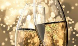 spumante champagne distinzione differenze caratteristiche