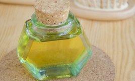 semidilino semi olio capelli bellezza