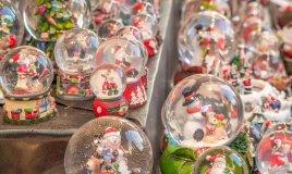 mercatini, natale, trentino viaggi decorazioni