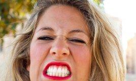 ira stress rabbia salute