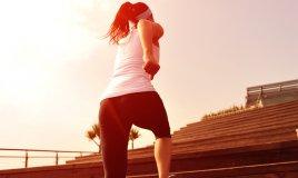 salute positività felicità benessere dieta