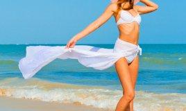 spiaggia, stile