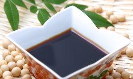 soia vegetariani cinese cucina