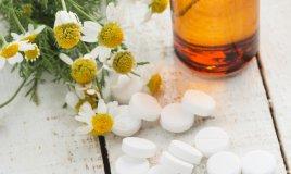 farmaci omeopatia farmacia salute cura medicine