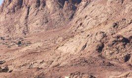 Mar Rosso Egitto viaggi ecosostenibilità