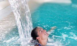 spa terme massaggi termali centri benessere