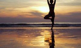 beuty, farm, mare, isola nave viaggio fitness talassoterapia wellness