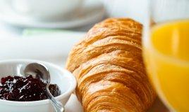 colazione mattina mattino pasto salute