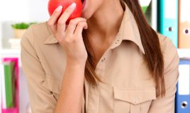 additivi dieta salute benessere