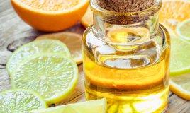 odore casa profumo metodi naturali trucchi suggerimenti elimina cattivi odori aceto limone