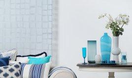 divano rivestimento pulizia pelle tessuto lavaggio ordine